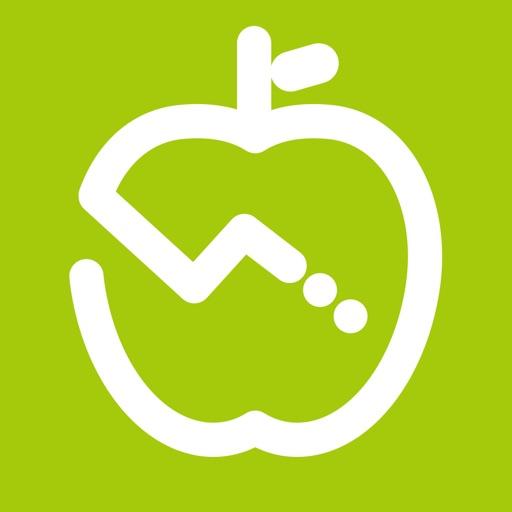 あすけんダイエット 体重記録とカロリー管理アプリ